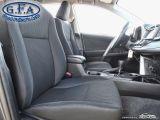 2018 Toyota RAV4 LE MODEL, REARVIEW CAMERA, HEATED SEATS, BLUETOOTH Photo27