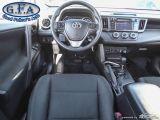 2018 Toyota RAV4 LE MODEL, REARVIEW CAMERA, HEATED SEATS, BLUETOOTH Photo29