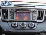2018 Toyota RAV4 LE MODEL, REARVIEW CAMERA, HEATED SEATS, BLUETOOTH Photo30