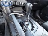 2018 Toyota RAV4 LE MODEL, REARVIEW CAMERA, HEATED SEATS, BLUETOOTH Photo31