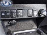 2018 Toyota RAV4 LE MODEL, REARVIEW CAMERA, HEATED SEATS, BLUETOOTH Photo32