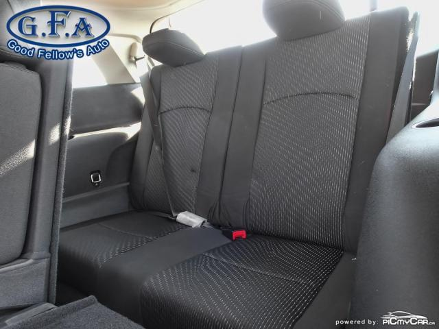 2018 Dodge Journey SE MODEL, 7 PASS, BLUETOOTH, 2.4L 4CYL Photo10
