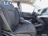 2018 Dodge Journey SE MODEL, 7 PASS, BLUETOOTH, 2.4L 4CYL Photo31