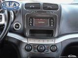 2018 Dodge Journey SE MODEL, 7 PASS, BLUETOOTH, 2.4L 4CYL Photo34