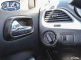 2018 Dodge Journey SE MODEL, 7 PASS, BLUETOOTH, 2.4L 4CYL Photo37