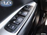 2018 Dodge Journey SE MODEL, 7 PASS, BLUETOOTH, 2.4L 4CYL Photo38