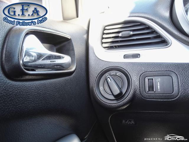 2018 Dodge Journey SE MODEL, 7 PASS, BLUETOOTH, 2.4L 4CYL Photo19