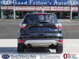 2017 Ford Escape SE MODEL, LEATHER SEATS, PAN ROOF, NAV, BACKUP CAM Photo26