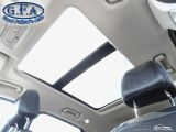2017 Ford Escape SE MODEL, LEATHER SEATS, PAN ROOF, NAV, BACKUP CAM Photo29