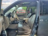 2011 Mazda Tribute GT LEATHER SUNROOF AWD