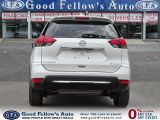 2017 Nissan Rogue SV MODEL, AWD, PANORAMIC ROOF, 360° CAMERA, NAVI Photo28