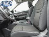 2017 Nissan Rogue SV MODEL, AWD, PANORAMIC ROOF, 360° CAMERA, NAVI Photo32
