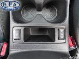 2015 Nissan Rogue SL AWD, LEATHER SEATS, PAN ROOF, 360° CAM, NAVI Photo36