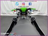 2021 Kawasaki Other