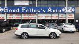 2007 Volkswagen Passat 2.0L TURBO 4CYL, LEATHER SEATS, HEATED SEATS,ALLOY Photo13
