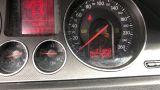 2007 Volkswagen Passat 2.0L TURBO 4CYL, LEATHER SEATS, HEATED SEATS,ALLOY Photo20