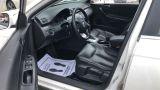 2007 Volkswagen Passat 2.0L TURBO 4CYL, LEATHER SEATS, HEATED SEATS,ALLOY Photo21