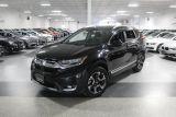 Photo of Black 2019 Honda CR-V