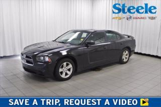 Used 2011 Dodge Charger SE for sale in Dartmouth, NS