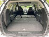 2017 Chevrolet Traverse 2LT Photo50
