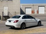 2015 Mercedes-Benz C-Class C300 4MATIC LEATHER/PUSH TO START Photo21