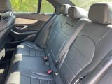 2015 Mercedes-Benz C-Class C300 4MATIC LEATHER/PUSH TO START Photo25