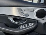 2015 Mercedes-Benz C-Class C300 4MATIC LEATHER/PUSH TO START Photo28
