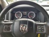 2014 RAM 1500 SLT