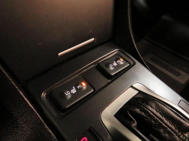 2017 Acura ILX A-Spec Leather Sunroof Backup Camera