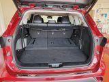 2020 Toyota Highlander XLE AWD Photo34