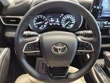 2020 Toyota Highlander XLE AWD Photo36
