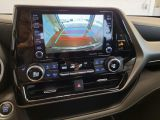 2020 Toyota Highlander XLE AWD Photo41