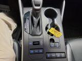 2020 Toyota Highlander XLE AWD Photo42