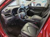 2020 Toyota Highlander XLE AWD Photo46