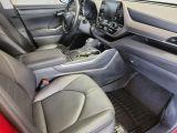 2020 Toyota Highlander XLE AWD Photo49