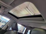2020 Toyota Highlander XLE AWD Photo51