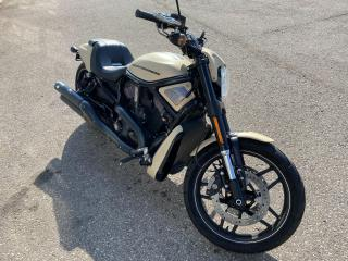 Used 2014 Harley-Davidson VRSCDX Night Rod Special ABS/ ONE OWNER/ LOW KM/ EXCELLENT CONDITION for sale in Guelph, ON