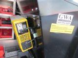 2013 RAM Cargo Van LADDER RACKS,POWER INVERTOR,SHELVES