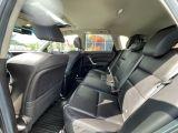 2012 Acura RDX Tech Pkg Navigation/Sunroof/Camera Photo22