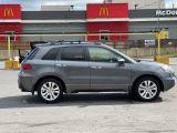 2012 Acura RDX Tech Pkg Navigation/Sunroof/Camera Photo18