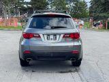 2012 Acura RDX Tech Pkg Navigation/Sunroof/Camera Photo16