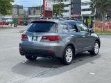 2012 Acura RDX Tech Pkg Navigation/Sunroof/Camera Photo17