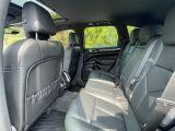 2013 Porsche Cayenne Diesel Navigation/Panoramic Sunroof/Camera Photo30