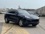 2013 Porsche Cayenne Diesel Navigation/Panoramic Sunroof/Camera Photo27