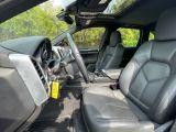 2013 Porsche Cayenne Diesel Navigation/Panoramic Sunroof/Camera Photo29