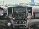 2019 RAM 1500 Sport  -  Android Auto - $457 B/W