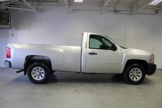 Used 2012 Chevrolet Silverado 1500 WE APPROVE ALL CREDIT. for sale in London, ON