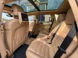 2012 Porsche Cayenne Turbo Navigation/Panoramic Sunroof/Camera Photo32