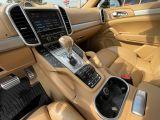 2012 Porsche Cayenne Turbo Navigation/Panoramic Sunroof/Camera Photo34