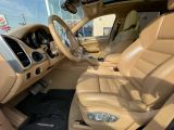 2012 Porsche Cayenne Turbo Navigation/Panoramic Sunroof/Camera Photo29